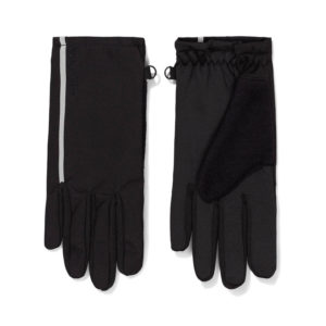 HIDRA WINDSTOPPER TECH GLOVE