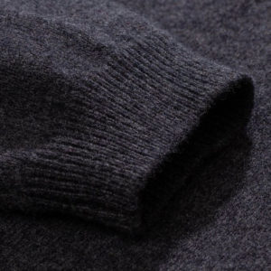 SIGFRED LAMBSWOOL